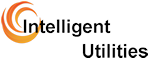 Intelligent Utillities